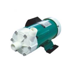 Manyetik Pompalar MP 6R