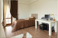 Yatak ve Çalışma Masaları , Yatak Odası Takımları