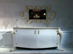 Salon Aksesuarlar, Konsol Mobilyalar, Ayna Modelleri