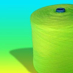 Threads Acrylic