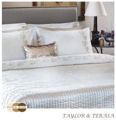 Çİft kişilik yatak takımı