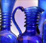 Glasstun kuvars