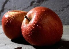Elma, Kırmızı ELma, Yeşil Elma, Tatlı Elma