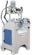 Kopya Freze Makinası (pantograf) OMRM 117P