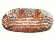 Çavdar Ekmeği karışımı
