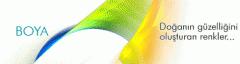 Tekstil boya mamülleri