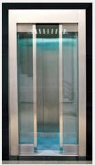 Motores eléctricos para ascensores