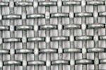 Çelik elek 002