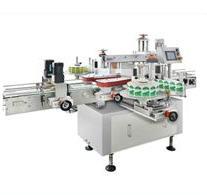 Çift Yönlü Etiketleme Makinası ,Otomatik, Çift,