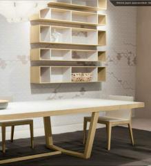 Dekoretif Motfak Mobilya Üniteleri , Mutfak Mobilyaları