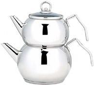 Küre Çaydanlık