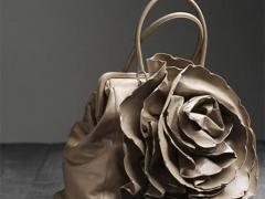 Bayan çantalar