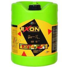 EXON organomineral gübre