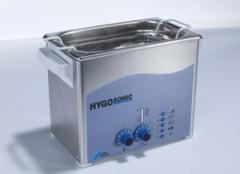 Dental ultrasonic yıkama cihazı