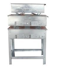Kebab mangalları