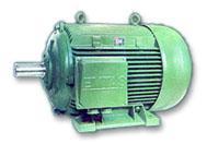 A.C.Motor sarım
