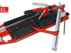 Açılı seramik kesme makinası