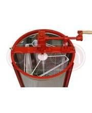 Bal süzme makinaları