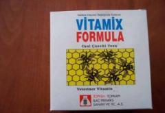 Arı ilaçları