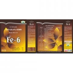 Çetar F6
