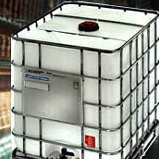Separating lubricant for formwork