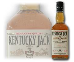 Kentucky Jack