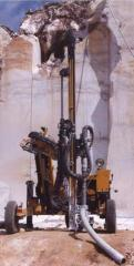 Marmorok 90 mermer kesme makinası