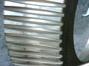Alüminyum Bronzlar Üretimi ve Satışları