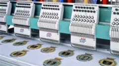 TFGN Düz - silindirik modeller