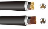 PVC Flex kablo