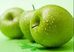 Yeşil Elma , Meyve Çeşitleri meyve fidanları