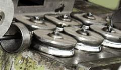 Islah Çelikleri,  Kimyasal Bileşimleri...