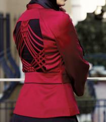 Bayan Ceketleri, Farklı Modellerimiz