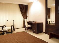 Kenzel otel mobilyaları