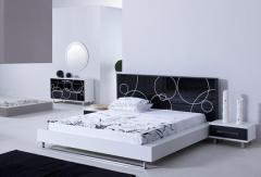 les chambres coucher - Chambre A Coucher Turquie