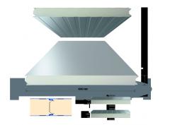 Paneles y materiales de aislamiento térmico