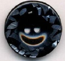 Polyester Düğmeler, Farklı Ürün Çeşitleri