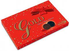 Gold Madlen
