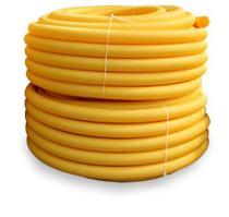 Satın almak PVC drenaj sistemleri