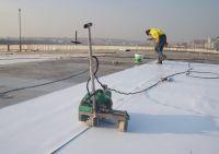 Satın almak İzolasyon - PVC membran
