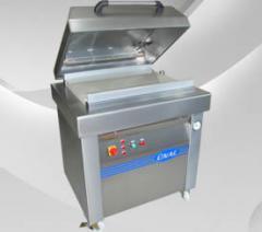 Vakum abmalaj makinası PMT-650