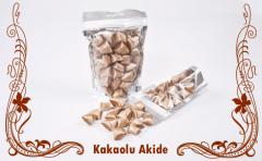 Kakaolu Akide Şekeri
