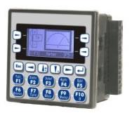 Elektronik ürün HEXE220C112-01