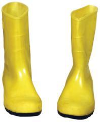 İş güvenliği çizme ve eldivenleri 'mix 1043'
