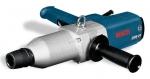 Darbeli elektrikli somun sıkma makinesi Bosch GDS