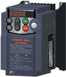 AC motor hız kontrol cihazları