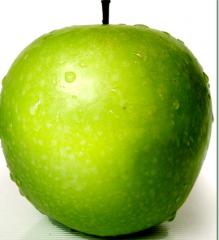 Tadıyla Fark Yaratacak Olan Elma Çeşitleri Üretimi