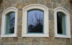 Pencere söveleri