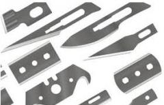 Endüstri bıçakları