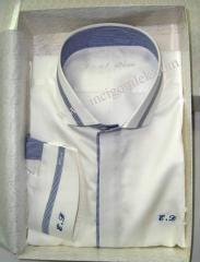 قمصان كلاسيكية